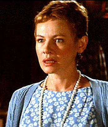 Dianne Wiest - The Lost Boys