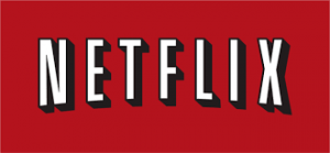 Netflix - Back-to-homeschool shopping list