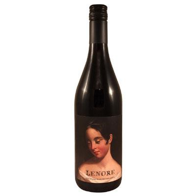 Lenore Wine